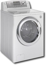 Clothes Washer Installations in your Menifee CA home