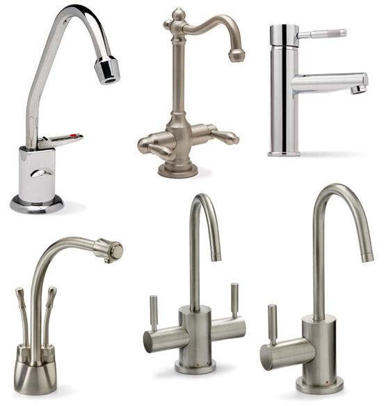 Image Result For Tankless Water Dispenser