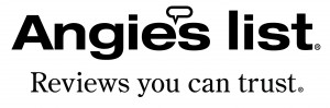 angies-list-logo-300x99