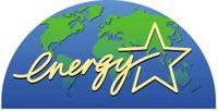 Bradford White Energy Star Compliant Model Water Heaters Menifee Ca