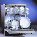 dish washers Installed in Menifee CA
