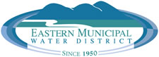 Water Damage Information Eastern Municipal Water District