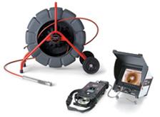 Plumbing Video Inspection in Menifee Ca by your Menifee Plumbedr