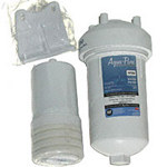 Under Sink Water Filter for your Menifee Home