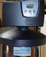 Whole House Water Filter System for your home in Menifee Ca
