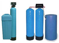 In Home Water Softener for your Menifee Business or Home