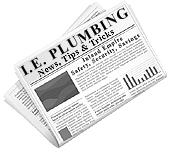 I.E. Plumbing News