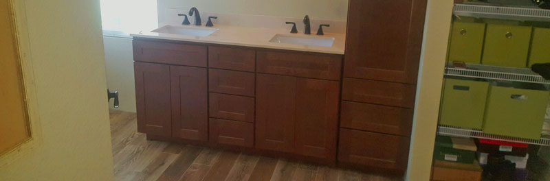 Bathroom Remodel Temecula California IE Plumbing Services INC - Bathroom remodel temecula