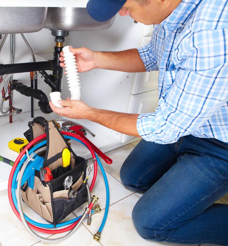 plumbingservice3